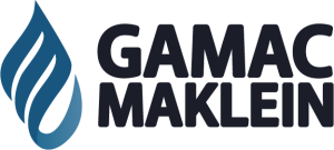 Gamac Maklein